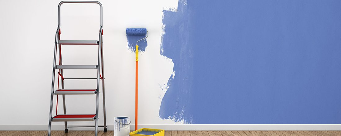 honest broker carpets or tiles; curtains or blinds