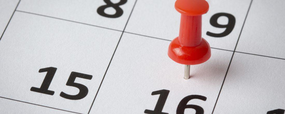 honest broker lease renewal guide